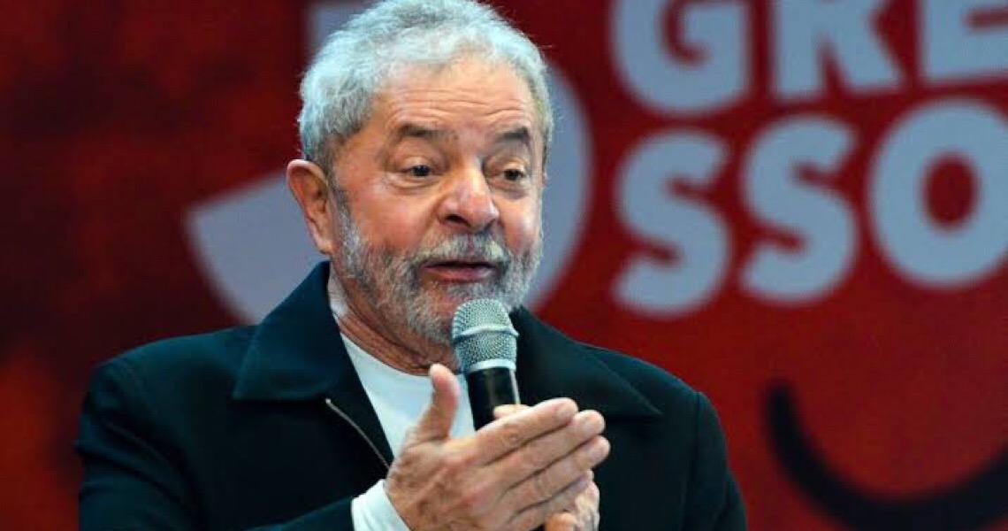 'Não foi uma absolvição', afirma Gilmar Mendes sobre caso do ex-presidente Lula