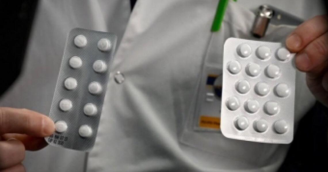 Tratamento precoce racha organizações e faz médicos irem ao Ministério Público contra o CFM