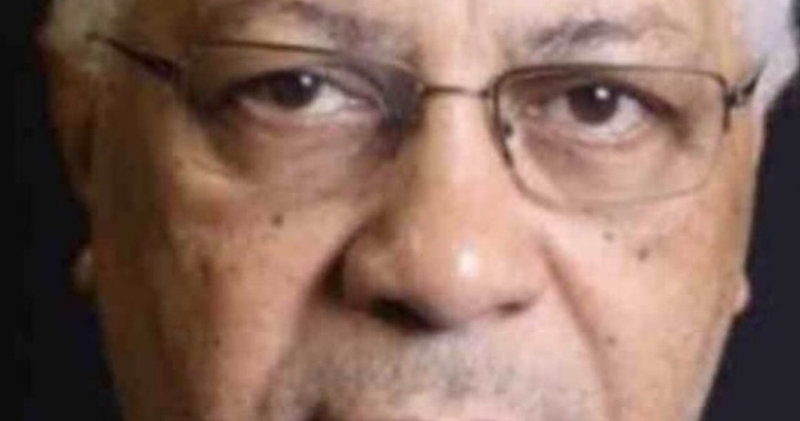 """""""Os evangélicos disseram sim à tirania"""", afirma pastor Ariovaldo Ramos"""