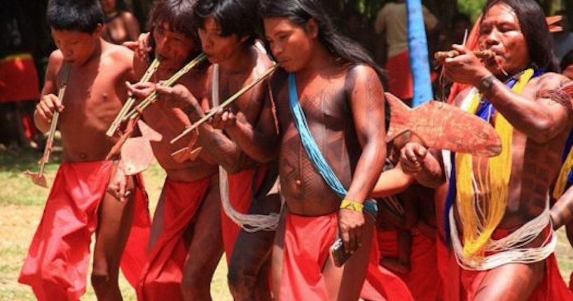 Procuradoria alerta para 'retrocessos' e 'quadro de violações sem precedentes' na política indigenista durante governo Bolsonaro