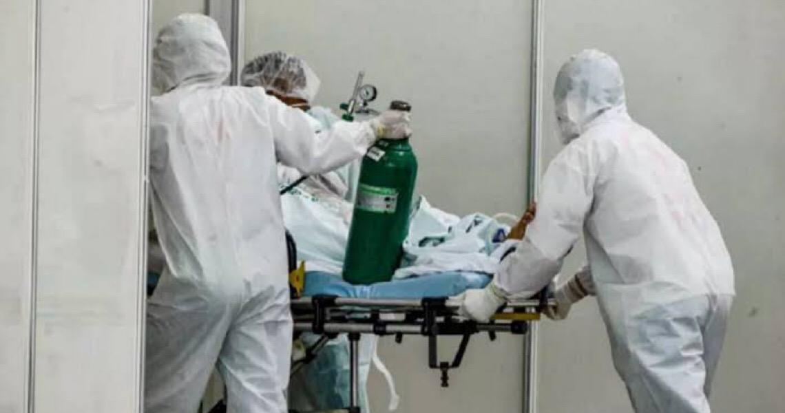 CPI da Covid: Saiba como Estados usaram o dinheiro federal na pandemia; 17 não detalham gastos