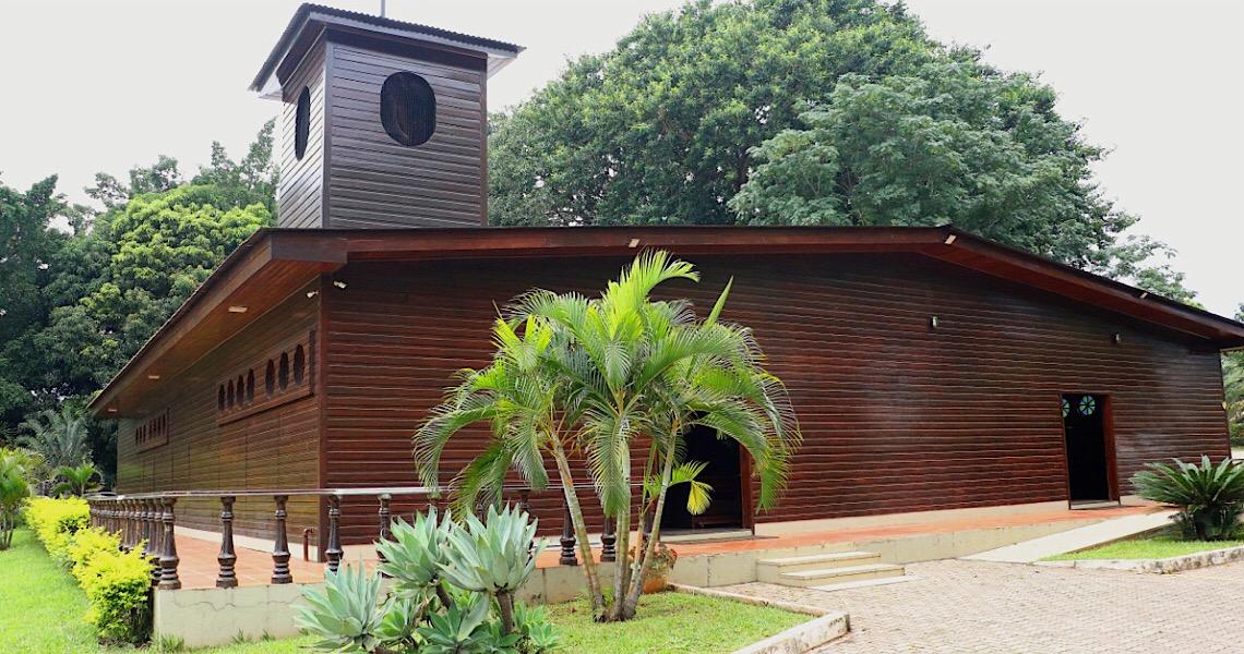 Aprovada 1ª etapa do percurso turístico e cultural da Vila Planalto