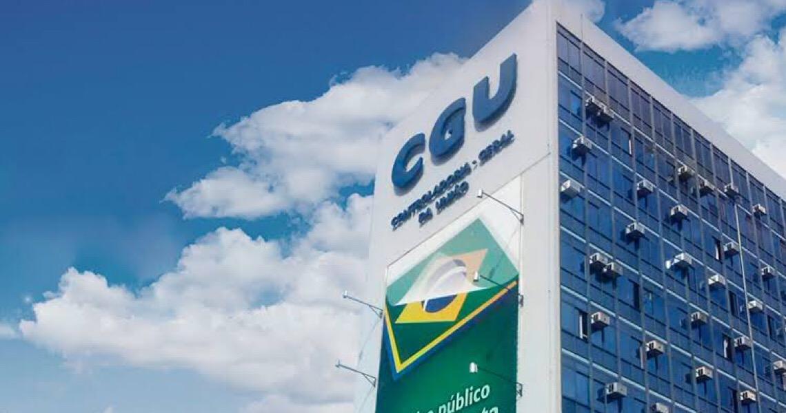 CGU apura pagamento irregular de mais de 9 mil aposentadorias no DF