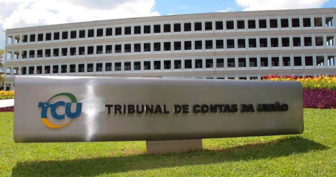 TCU afirma que governo Bolsonaro foi omisso e cometeu