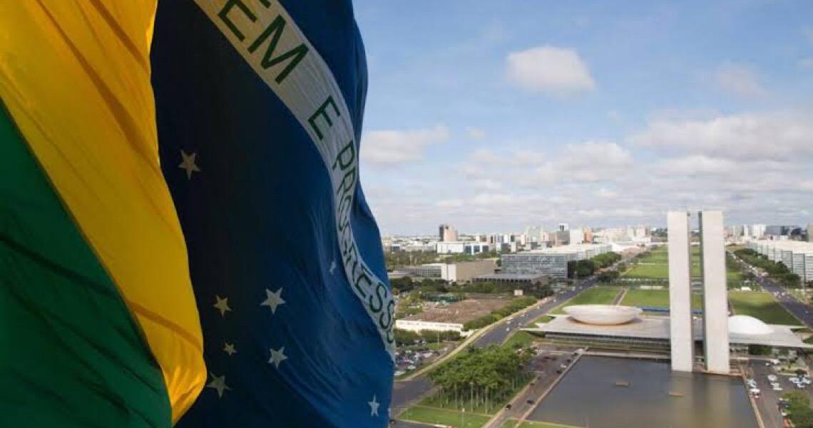 O que está em jogo para Bolsonaro com o início dos trabalhos da CPI da Covid?