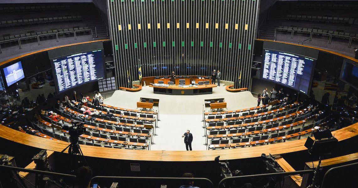 Governistas tentam tirar punição por fake news eleitoral da nova Lei de Segurança Nacional