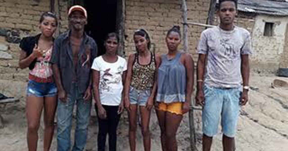 Sob Bolsonaro, titulação de territórios quilombolas atinge menor nível da história