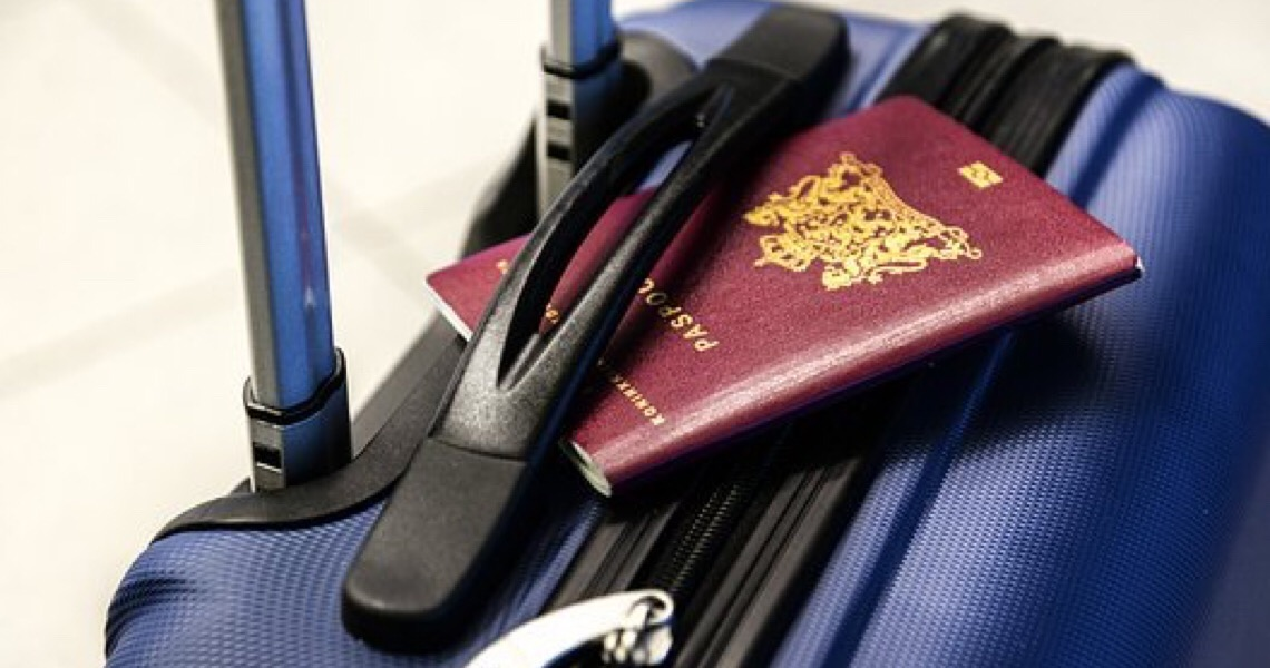 Consulados dos EUA têm fila para renovação de vistos, mesmo fechados