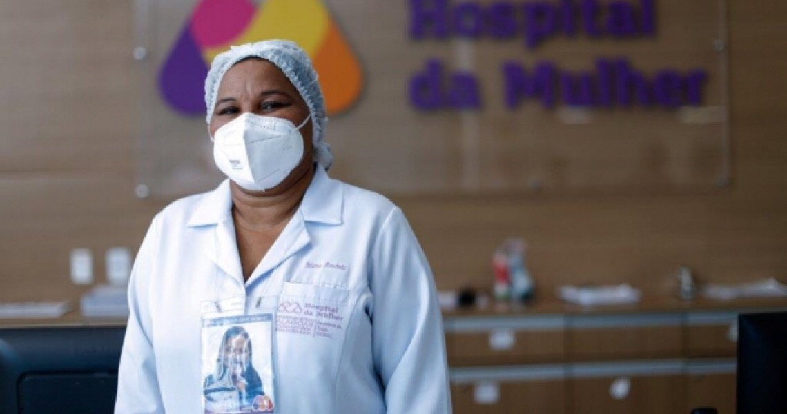 Por que Maceió é a capital que mais vacina no Brasil