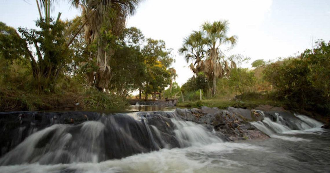 Roteiros rurais valorizam pontos turísticos e históricos do DF