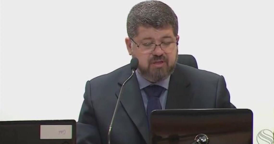 Candangate: Conheça o auditor do TJD-DF que comandará inquérito sobre manipulação de resultados