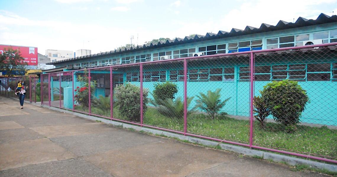 Centro de Saúde da Mulher do DF atende 3 mil pacientes em  6 meses