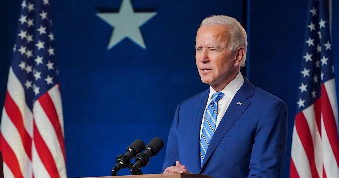 Joe Biden diz que massacres de 1915 contra armênios constituem genocídio