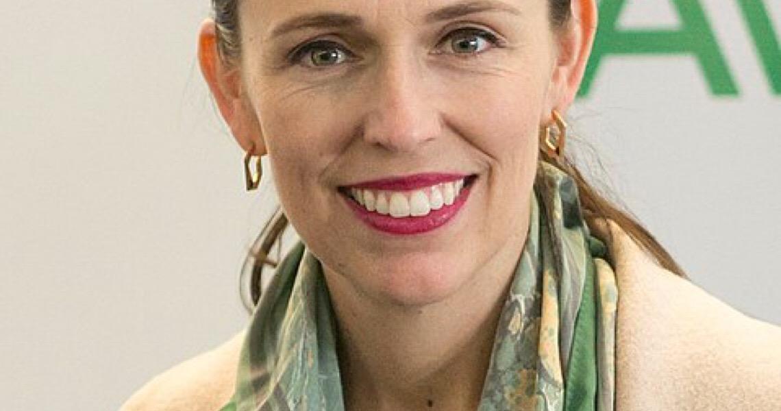 Nova Zelândia: Como é viver em um país que controlou a pandemia do coronavírus?