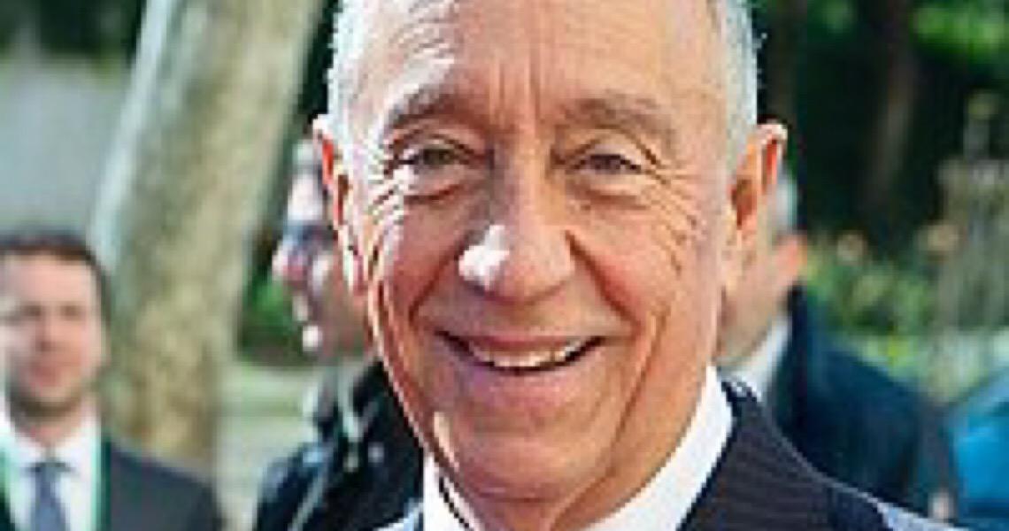 Um discurso quase unânime. Como é que os partidos reagiram às palavras de Marcelo Rebelo de Sousa?
