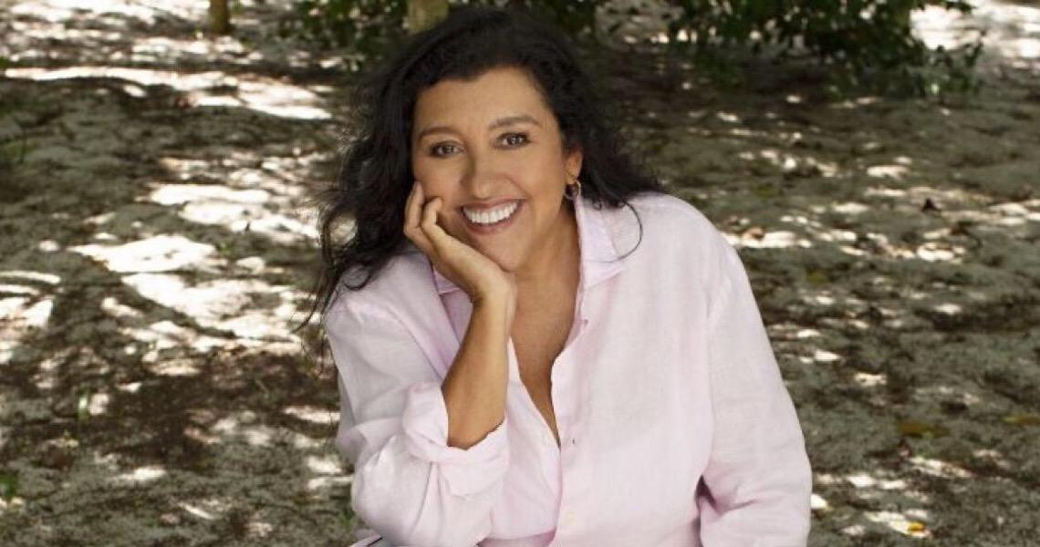 'É frustrante não receber o carinho do público', diz Regina Casé