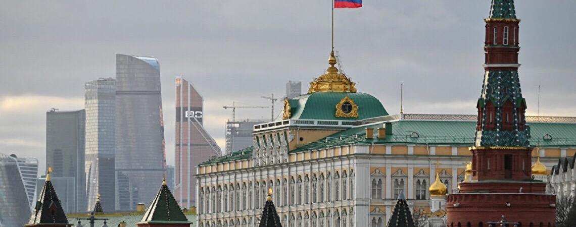 Kremlin: Se Anvisa precisa de mais dados da Sputnik V, nós os entregaremos