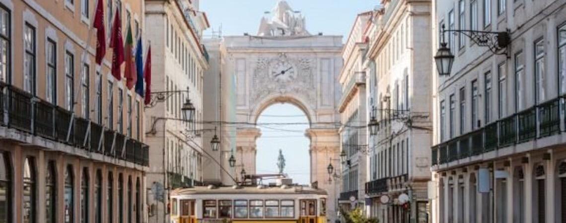 Retirar a nacionalidade portuguesa ou controlar  a imigração?