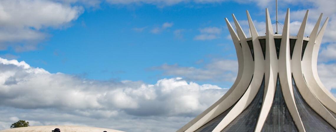 Com turismo nacional, brasileiros mantiveram R$ 100 bilhões no país