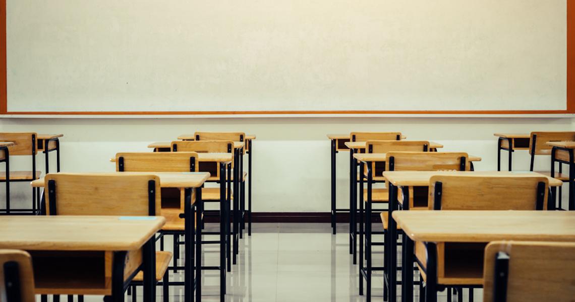 Dia Mundial da Educação: pandemia aumentou retrocesso do ensino na américa latina