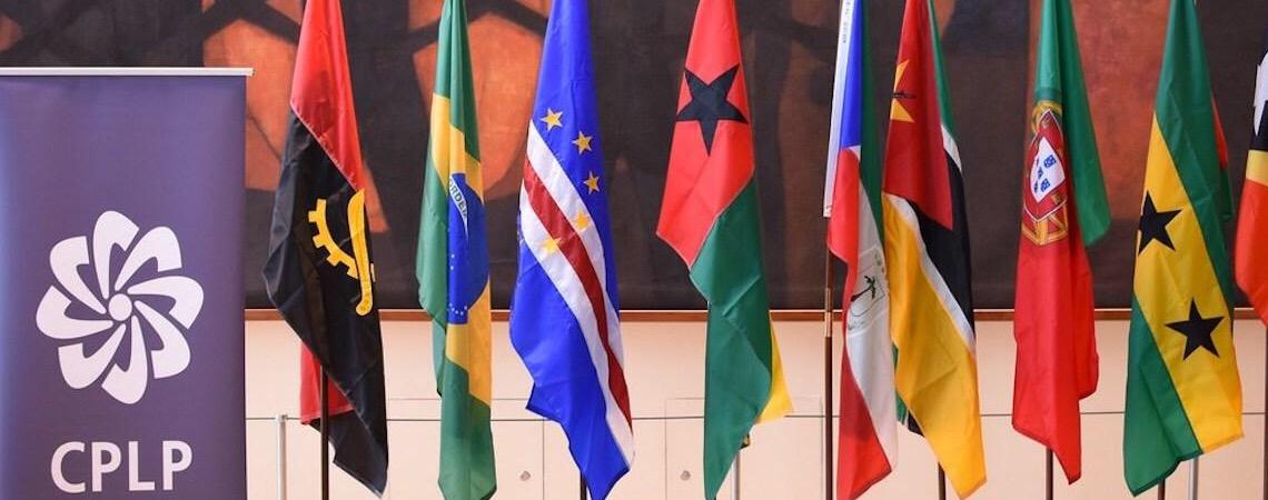 Organizadores divulgam programação do Dia Mundial da Língua Portuguesa 2021