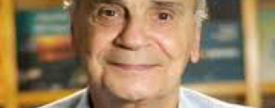 Drauzio Varella: Bolsonaro é o maior responsável pela disseminação do vírus no Brasil