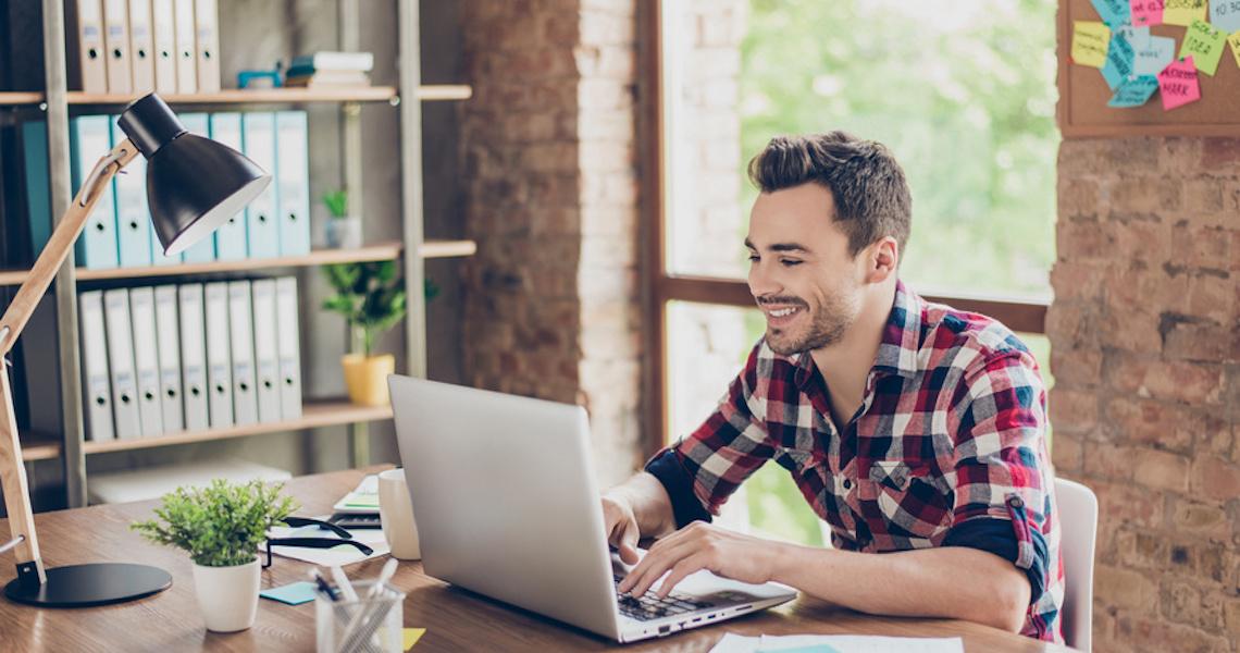 Autoconhecimento e teste vocacional são aliados na escolha da profissão