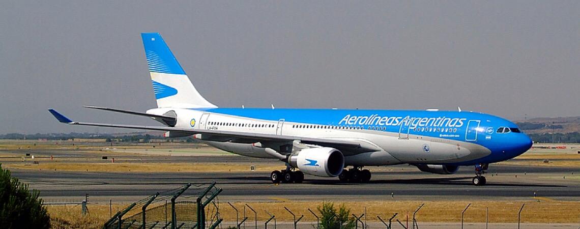 Veja quais são as companhias aéreas que voam para o Brasil em meio à pandemia