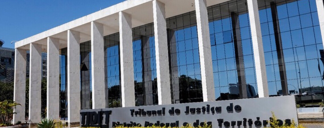 Clube no DF é condenado por informar dívida de associado a terceiros