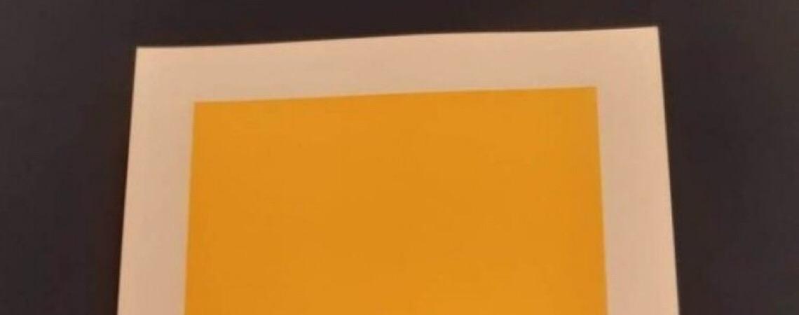 Exposição on-line exibe serigrafias de paisagens do DF
