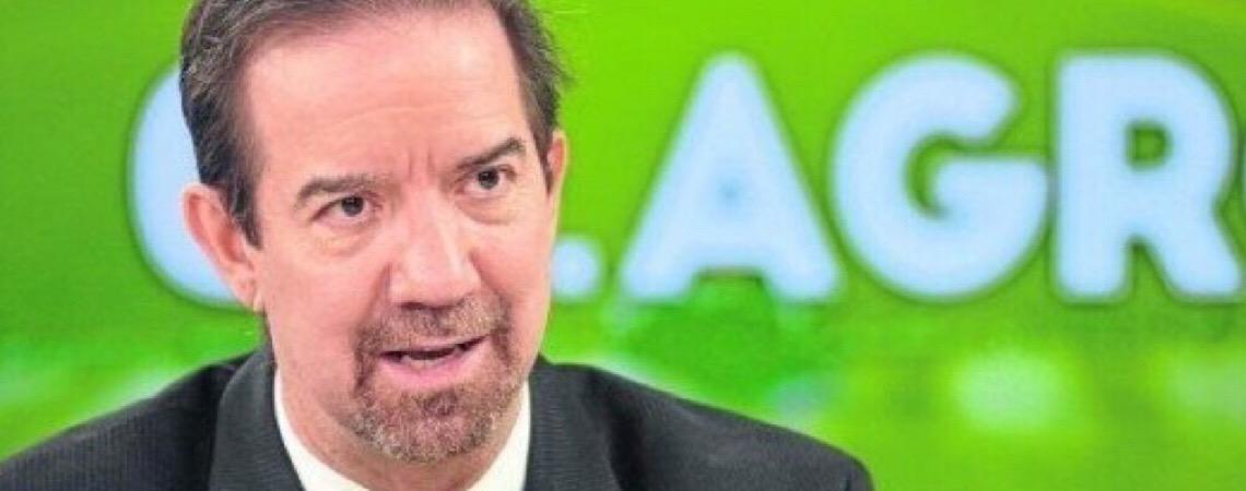 Embrapa proporciona um lucro social de R$ 61 bilhões