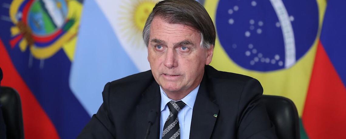CPI já muda projeções de cenários para 2022