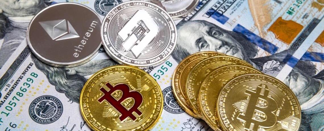 Associação Brasileira de Criptoeconomia esclarece como funciona o mercado de criptomoedas