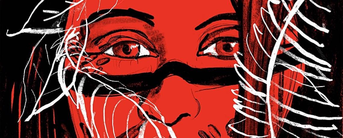 Ameaças, estupros e prostituição: Os impactos do garimpo ilegal para as mulheres