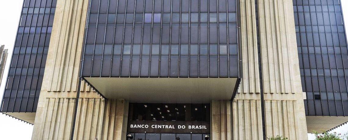 Contas do governo brasileiro tiveram em março o melhor resultado para o mês desde 2014