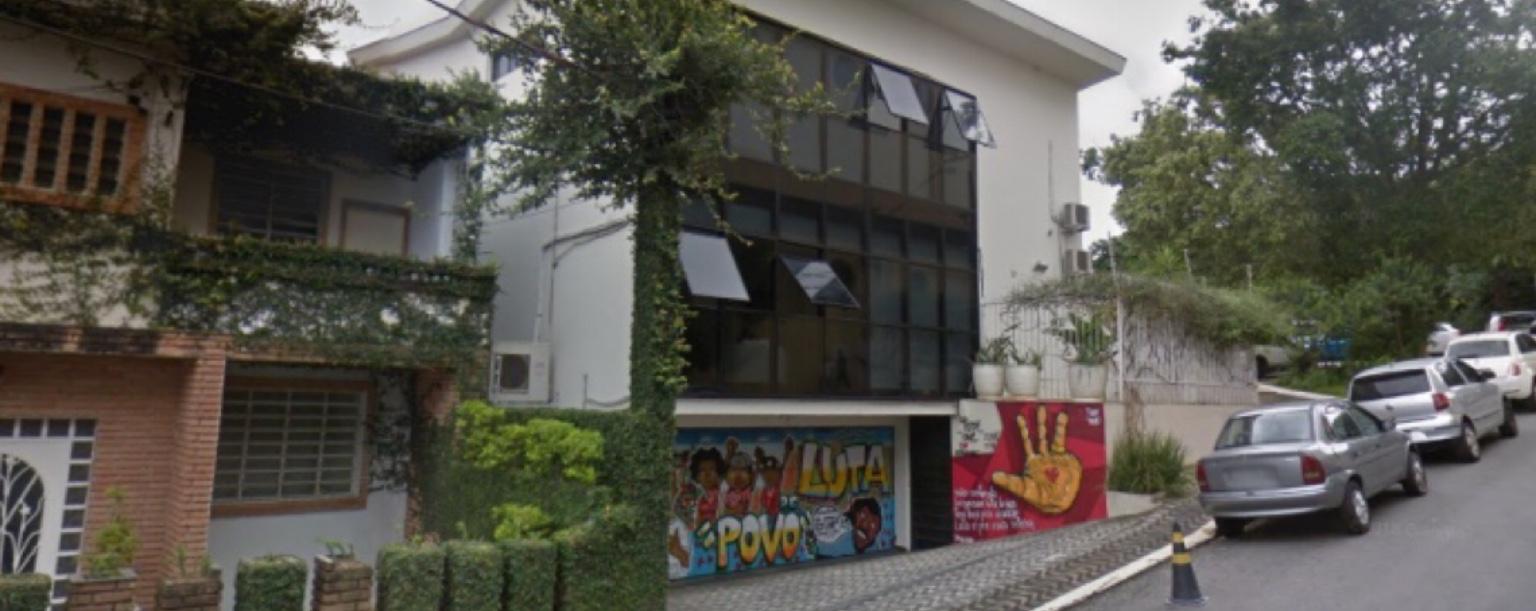 Procuradoria do DF pede envio para São Paulo de ação da Lava Jato sobre doações da Odebrecht ao Instituto Lula