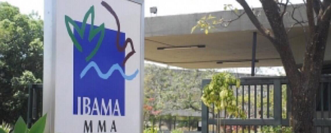 Paralisação de multas ambientais gera debandada no Ibama e ICMBio
