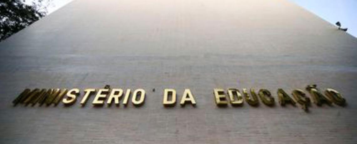 Ministério da Educação divulga calendário de inscrições do Sisu, ProUni e Fies