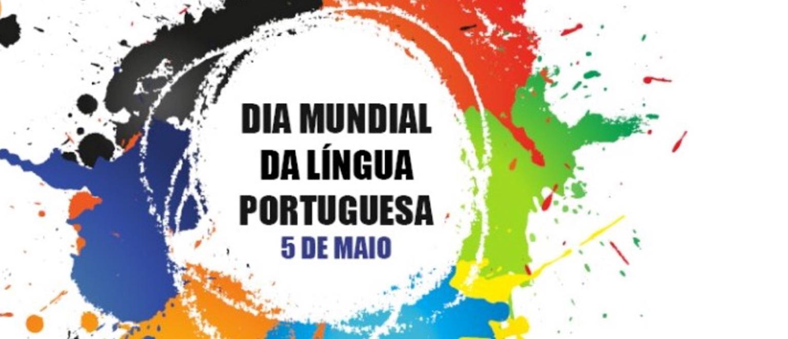 A língua portuguesa liga os continentes e promove diversidade, diz Portugal na ONU