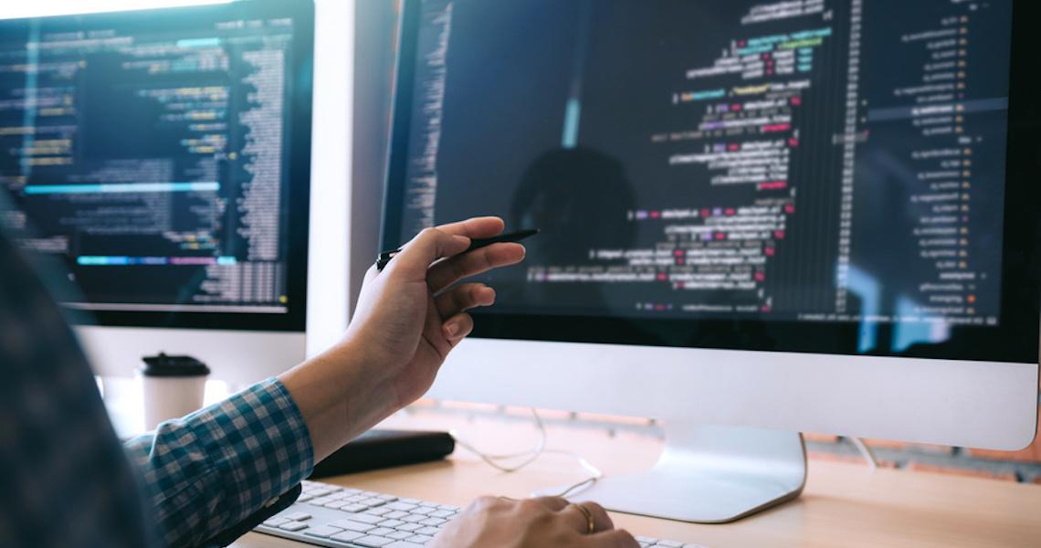 Santander Becas abre seleção para especialização gratuita em Tecnologia da Informação