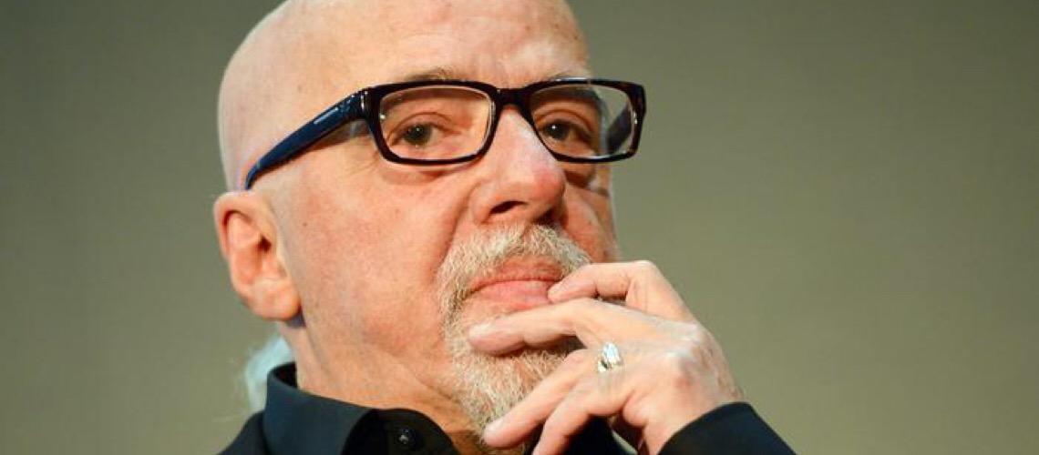 Paulo Coelho publica post que fala em 'assassinos de Paulo Gustavo' e 'canalhas da pior espécie'
