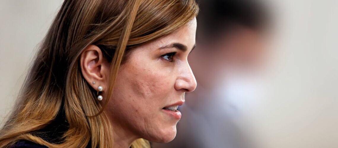 Auxiliar de Pazuello confirma ordens do então ministro para difundir cloroquina