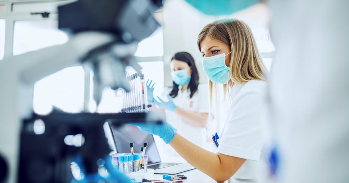 Competição internacional premiará pesquisa mais notável em neurobiologia