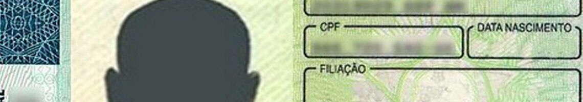 Detran-DF é condenado a indenizar motorista vítima de estelionatários