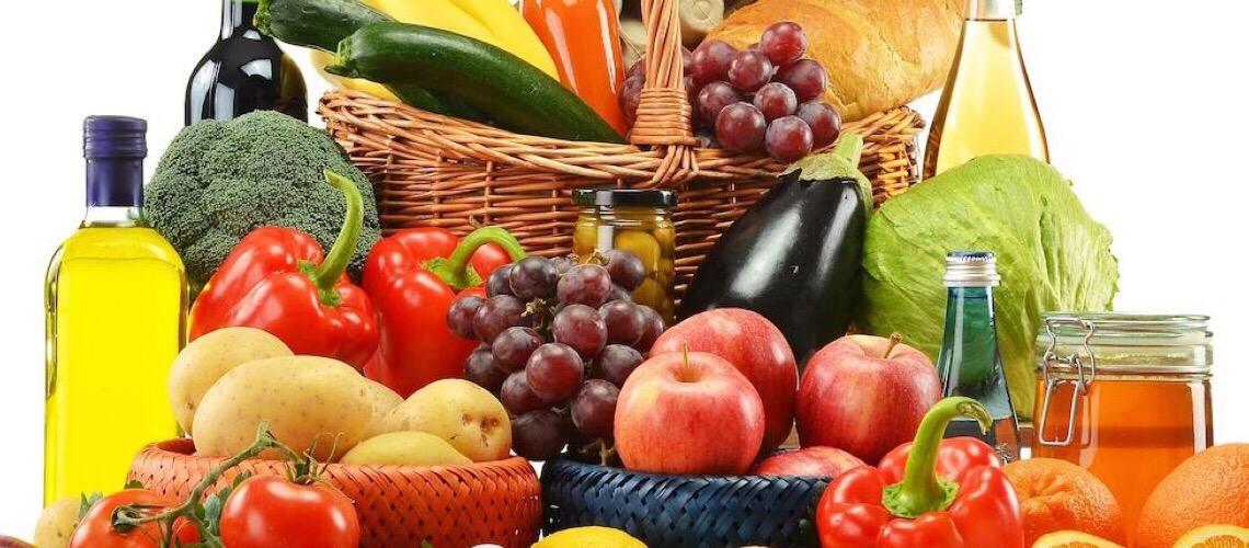 Programa japonês de educação nutricional contribui para vida mais saudável