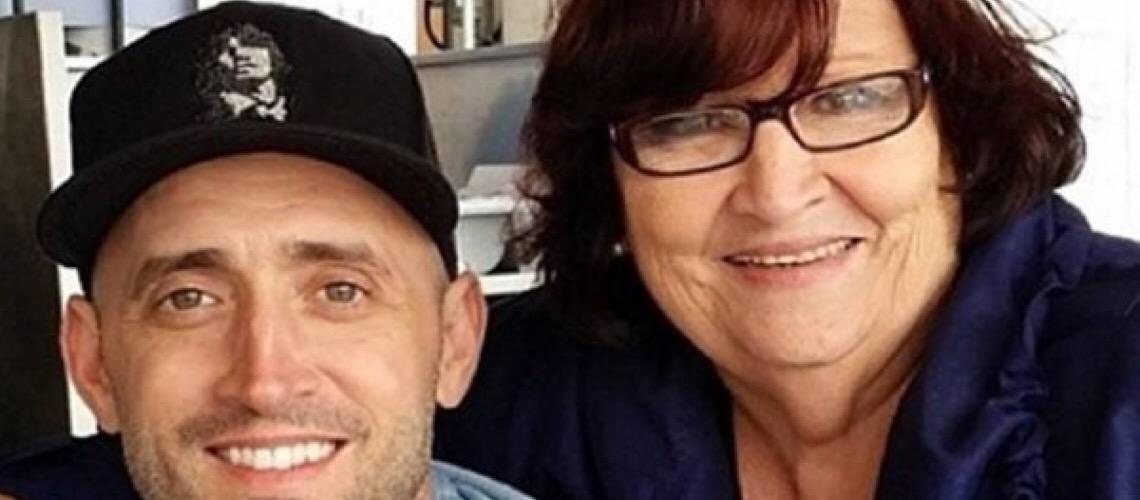 Mãe de Paulo Gustavo agradece carinho de fãs e pede: