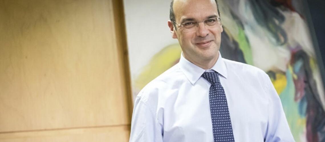'Não conseguiremos avançar o acordo UE-Mercosul na presidência portuguesa', diz ministro da Economia