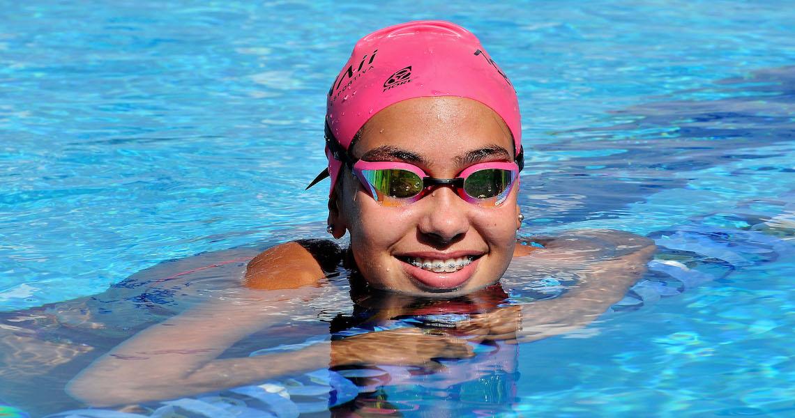 'Bolsa Atleta' financia o sonho de 237 atletas do DF