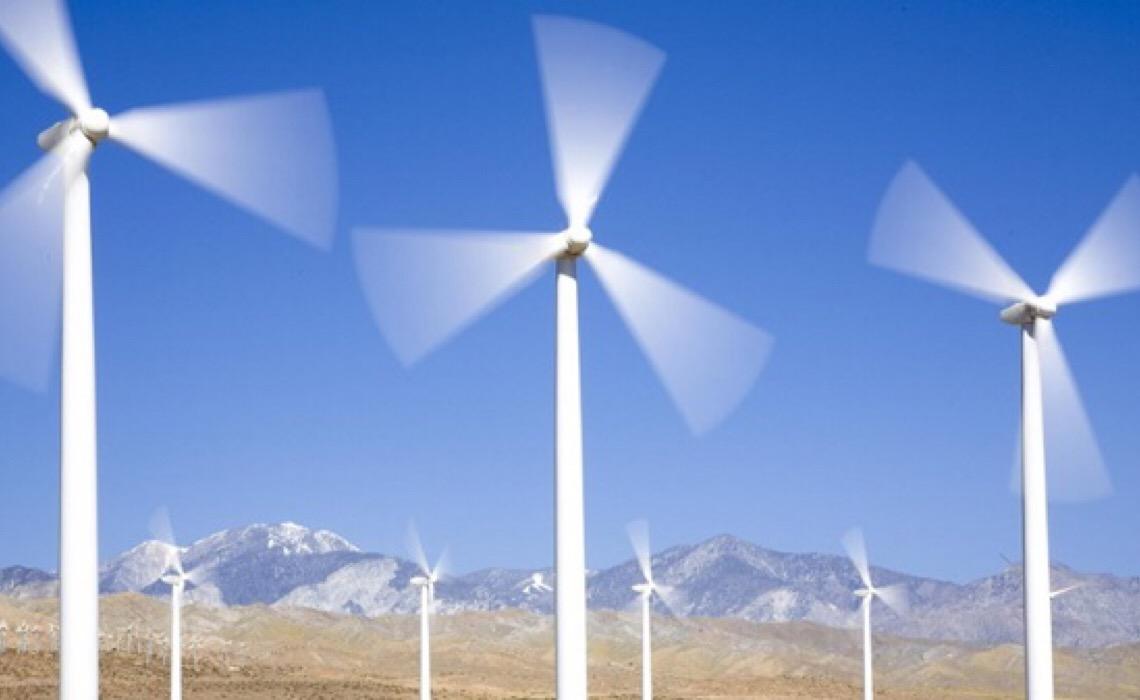 Novas matrizes energéticas são vitais para acelerar crescimento da economia brasileira