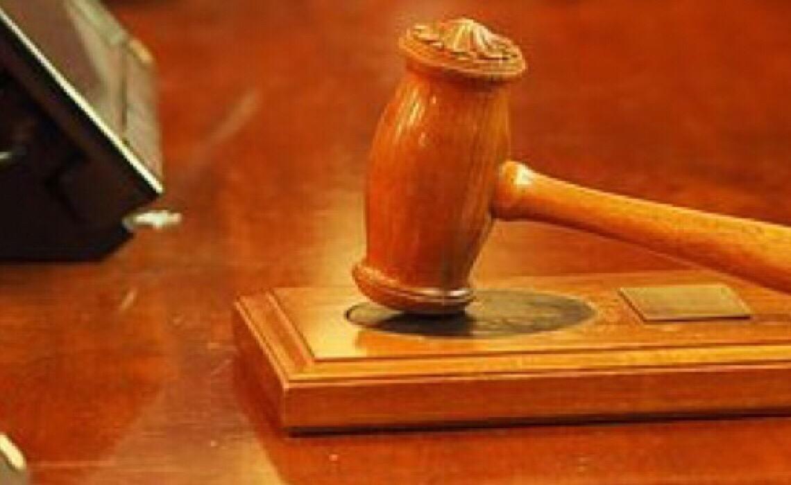 TST escancara preconceito contra pessoas com deficiência em punição à Havan